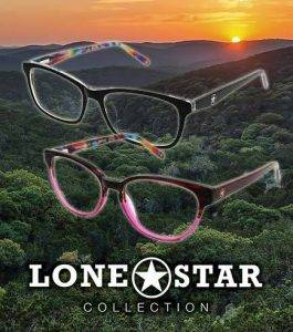 lone-star-collection-santa Fe-tx